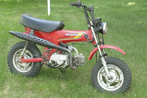 New Yamaha 150cc New Yamaha 150cc Suppliers And as well Where Is K1200s Fuse Box likewise Atv Coil Wiring furthermore 1985 Honda Xr250r Wiring Diagram in addition 1972 Honda Ct70 Wiring Diagram. on cdi wiring diagram motorcycle